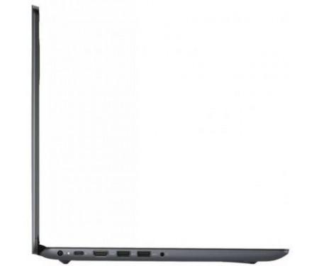 Ноутбук Dell Vostro 5581 (N3102VN5581EMEA01_P) 4