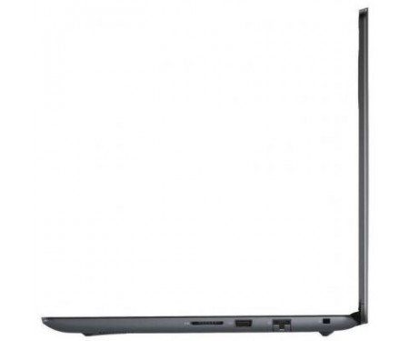 Ноутбук Dell Vostro 5581 (N3102VN5581EMEA01_P) 5