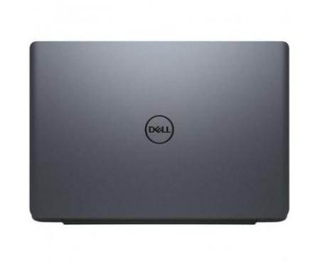 Ноутбук Dell Vostro 5581 (N3102VN5581EMEA01_P) 7