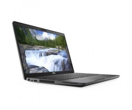 Ноутбук Dell Latitude 5501 (N007L550115EMEA_P) 1