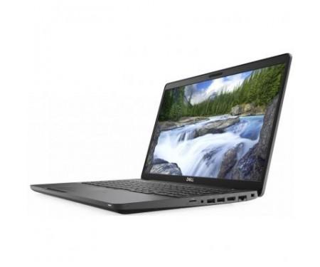 Ноутбук Dell Latitude 5501 (N007L550115EMEA_P) 2