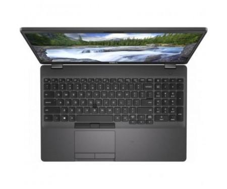 Ноутбук Dell Latitude 5501 (N007L550115EMEA_P) 3