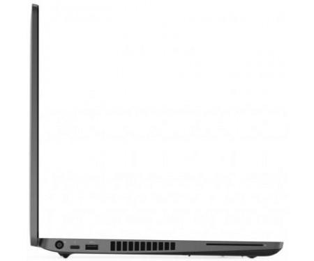 Ноутбук Dell Latitude 5501 (N007L550115EMEA_P) 4