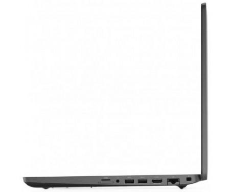Ноутбук Dell Latitude 5501 (N007L550115EMEA_P) 5
