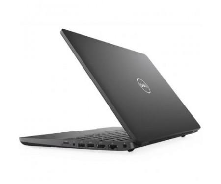 Ноутбук Dell Latitude 5501 (N007L550115EMEA_P) 6