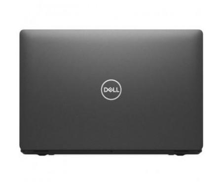 Ноутбук Dell Latitude 5501 (N007L550115EMEA_P) 7