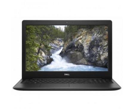 Ноутбук Dell Vostro 3590 (N2102VN3590ERC_UBU) 0