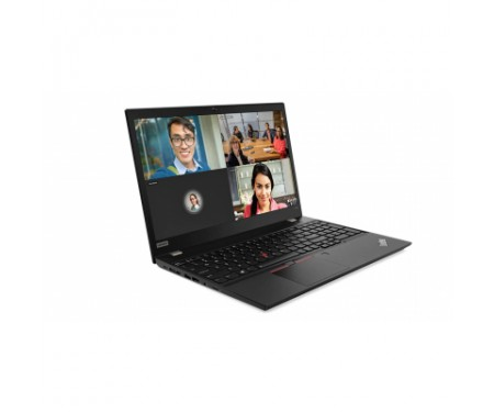 Ноутбук Lenovo ThinkPad T590 (20N40058RT) 1