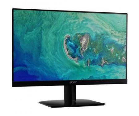 Монитор Acer QG221Qbii (UM.WQ1EE.001) 1