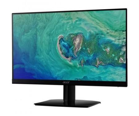 Монитор Acer QG221Qbii (UM.WQ1EE.001) 2