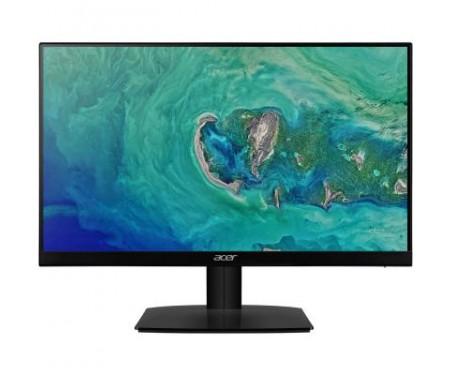 Монитор Acer QG221Qbii (UM.WQ1EE.001) 0