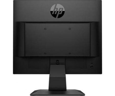 Монитор HP HP P174 Monitor (5RD64AA) 3