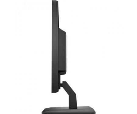 Монитор HP HP P174 Monitor (5RD64AA) 4