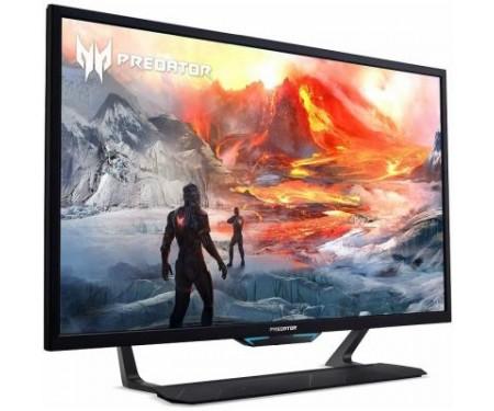 Монитор Acer CG437KP (UM.HC7EE.P01) 1