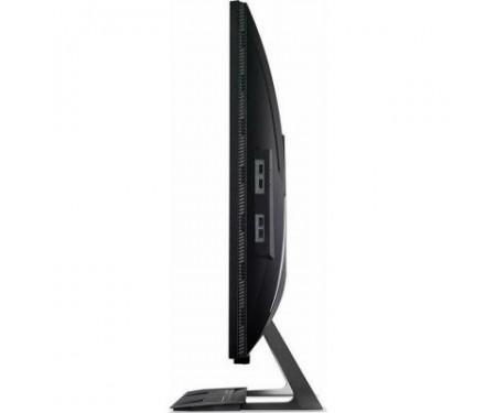 Монитор Acer CG437KP (UM.HC7EE.P01) 3