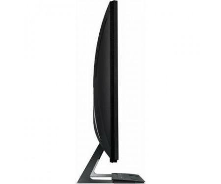 Монитор Acer CG437KP (UM.HC7EE.P01) 4