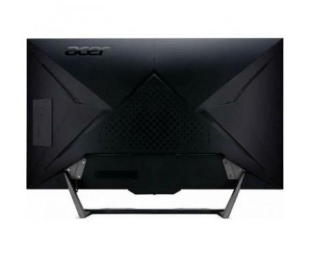 Монитор Acer CG437KP (UM.HC7EE.P01) 5