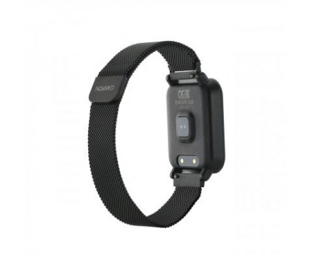 Смарт-часы CANYON CNS-SW72BB Black (CNS-SW72BB) 2