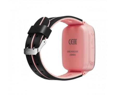 Смарт-часы CANYON CNE-KW21RR Kids smartwatch Pink (CNE-KW21RR) 2