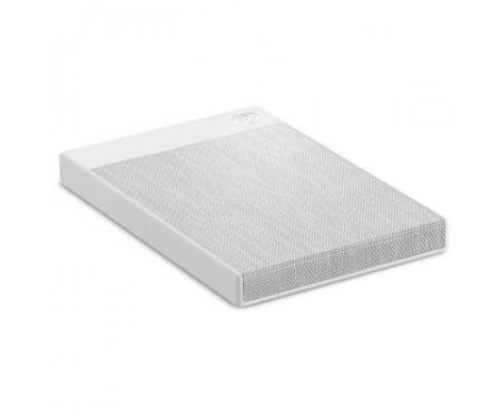 Внешний жесткий диск 2.5 1TB Seagate (STHH1000402) 4