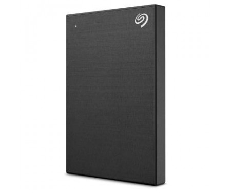 Внешний жесткий диск 2.5 2TB Seagate (STHN2000400) 2