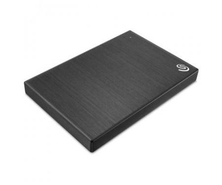 Внешний жесткий диск 2.5 2TB Seagate (STHN2000400) 3
