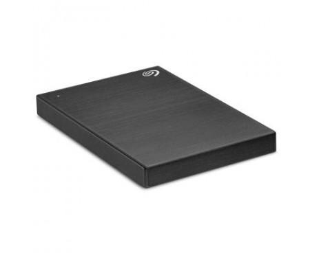 Внешний жесткий диск 2.5 2TB Seagate (STHN2000400) 4