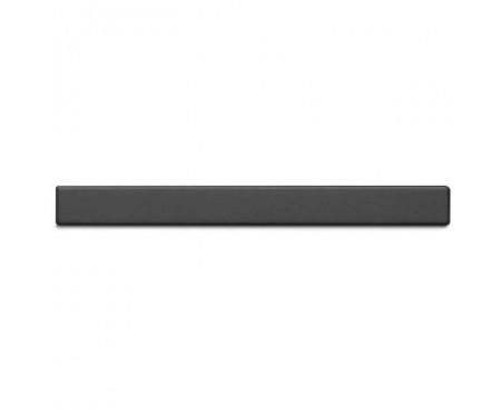 Внешний жесткий диск 2.5 2TB Seagate (STHN2000400) 5