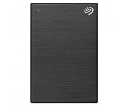 Внешний жесткий диск 2.5 2TB Seagate (STHN2000400) 0