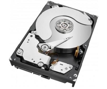 Жесткий диск 3.5 8TB Seagate (ST8000VN004) 1
