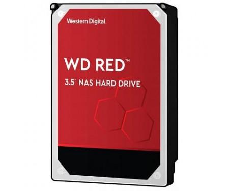 Жесткий диск 3.5 12TB Western Digital (WD120EFAX) 0