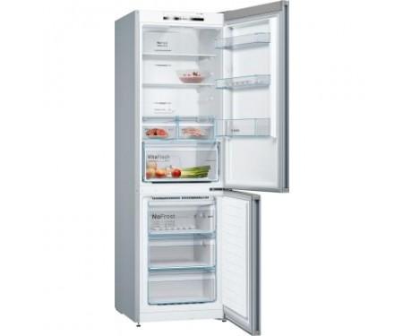 Холодильник BOSCH KGN36VL326 1