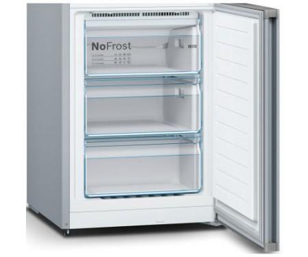 Холодильник BOSCH KGN36VL326 3