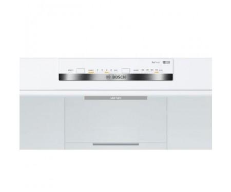 Холодильник BOSCH KGN36VL326 4