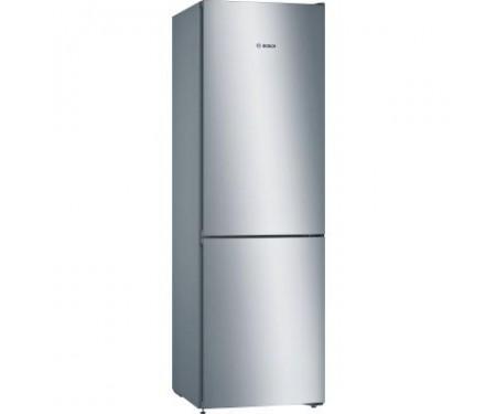 Холодильник BOSCH KGN36VL326 0