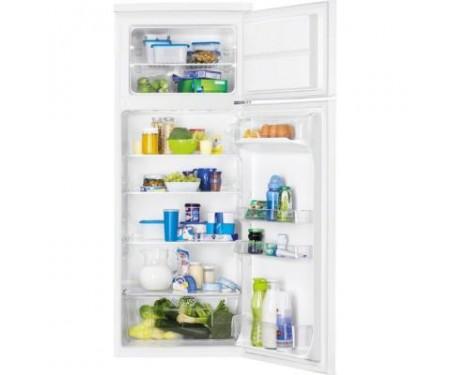 Холодильник ZANUSSI ZRT 27100 WA (ZRT27100WA) 0