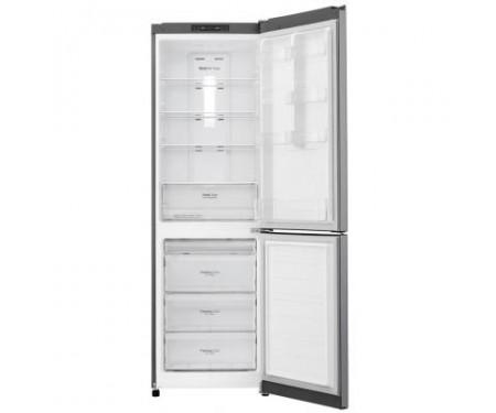 Холодильник LG GA-B419SLJL 1
