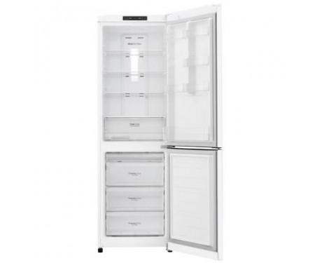 Холодильник LG GA-B419SQJL 1