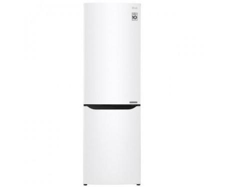 Холодильник LG GA-B419SQJL 0