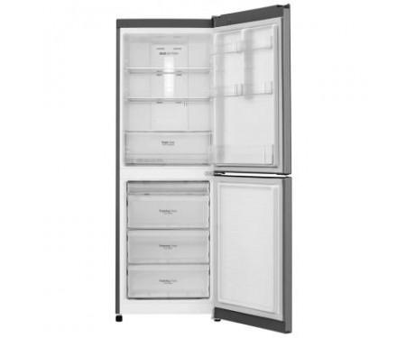 Холодильник LG GA-B379SLUL 1
