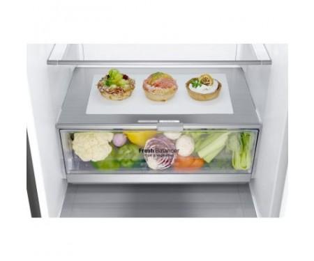 Холодильник LG GW-B509SMDZ 11