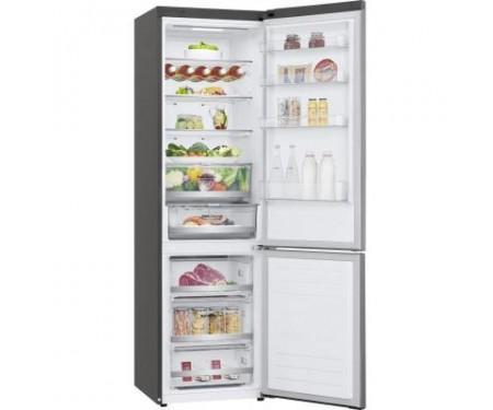 Холодильник LG GW-B509SMDZ 2