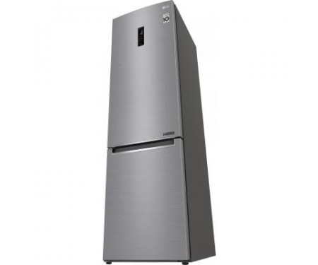 Холодильник LG GW-B509SMDZ 3