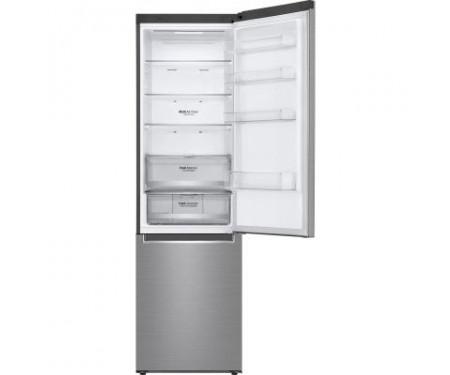 Холодильник LG GW-B509SMDZ 4