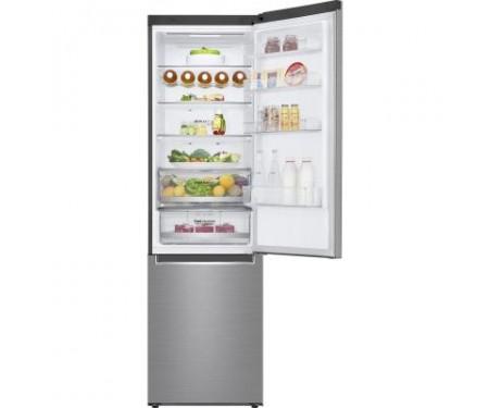 Холодильник LG GW-B509SMDZ 5