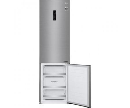 Холодильник LG GW-B509SMDZ 6