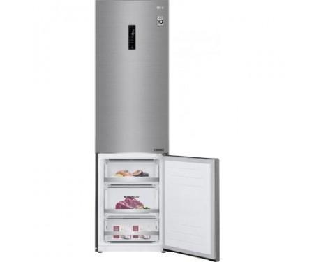 Холодильник LG GW-B509SMDZ 7