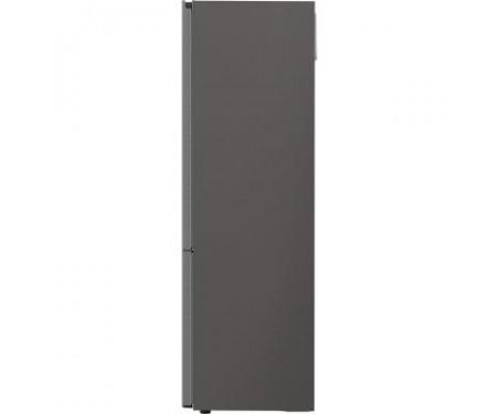 Холодильник LG GW-B509SMDZ 8