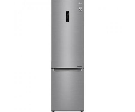 Холодильник LG GW-B509SMDZ 0