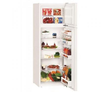 Холодильник Liebherr CT 2931 2